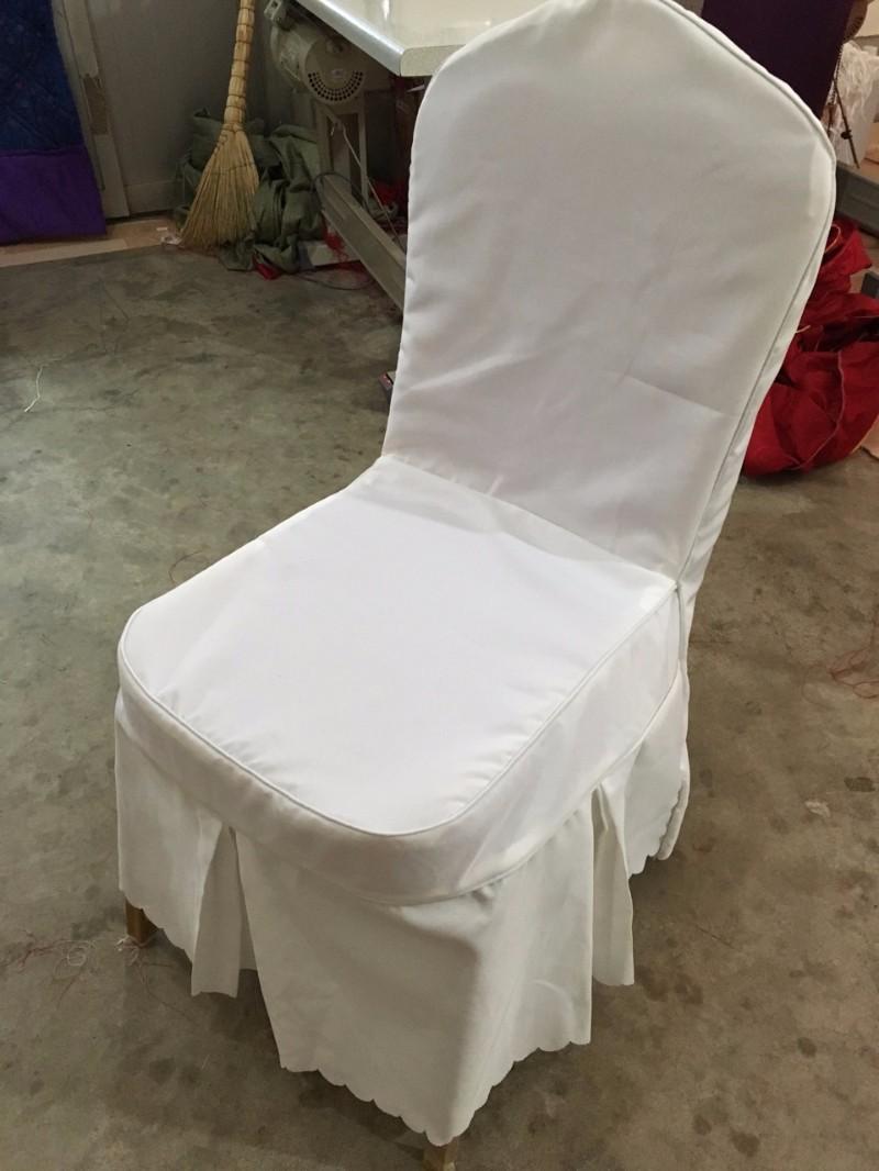 餐厅桌布椅套 -餐厅桌布椅套价格 批发-餐厅桌布椅套厂家