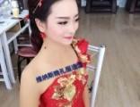 青岛开发区承接新娘跟妆