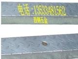 汕头防火线槽桥架 汕尾组合式铝型材走线槽厂
