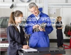 九众教育赴德留学计划招募