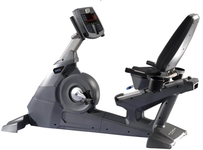 健身中心专用健身器材模具 例如跑步机塑胶壳模具