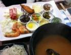 番茄妹米线加盟 特色小吃 投资金额 20-50万元