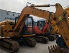 日立二手挖掘机销售,二手60小挖机的价格,履带式挖机出售