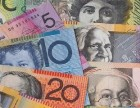 株洲有回收外币港币的地方吗株洲能上门兑换外币电话谁有