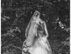 婚礼跟拍 跟妆 旅拍婚纱 商业摄影 各种摄影拍摄