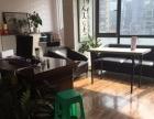 万里湘江临街写字楼出租 超大五房 办公优先