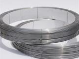 2cr13晶鼎埋弧焊丝ER420马氏体氩弧不锈钢气保焊丝