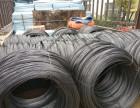 厂家供应 优质黑铁丝 厂家原料铁丝直销