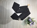 丽莎 品牌折扣尾货,一手货源,时尚潮流