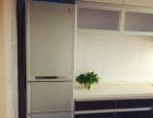 个人新街口员工宿舍拎包入住可月付床位双地铁线床铺