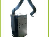 焊烟净化器|工业除尘设备|东莞工业焊烟|焊烟化器厂家-【泓宇】