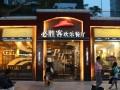 上海专业户外广告 灯箱发光字,广告门头等喷绘招牌