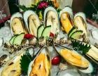 佛山地区专业上门承办婚宴酒席、盆菜、自助餐、烧烤