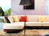 批发新款现代落地灯 美式现代简约创意客厅卧室立式落地台灯