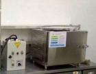 济源市商用烤鱼箱 单层烤鱼炉生产价格