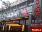 永辉超市旁边项目直租没有转让费手续齐全