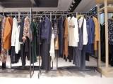 重庆品牌女装折扣走份 北京品牌尾货批发服装批发市场在哪里