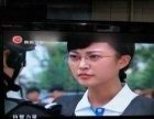 出售二手LCD19寸海信液晶电视9.5成新350元