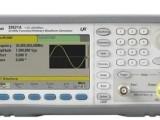 东莞收购信号发生器33621A波形信号发生器