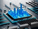 至诚微电子专业经营过压保护芯片、背光驱动等产品及服务