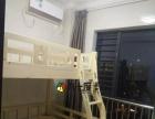 田安大桥百捷全新2房2厅商齐全海丝景城中骏蓝湾半岛附近