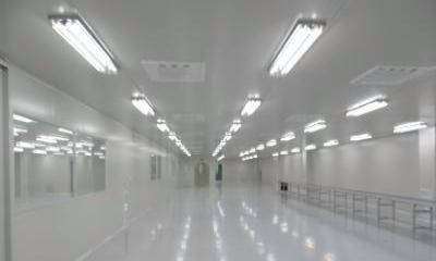 专业承接厂房地坪漆、球场、停车场、无尘车间地坪漆