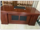 北京办公家具 出售文件柜沙发椅办公桌