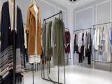尤西子品牌女装折扣批发 外贸服装批发市场哪有