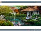 东莞景观设计工程,别墅景观设计