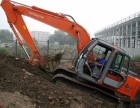 河北最好的挖掘机培训学校-保定虎振挖掘机学校
