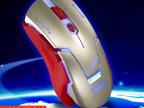 特价直销  名貂Midiao   光电6D 透光 加重游戏鼠标  诚招代理商