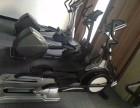 按摩椅跑步机健身器材拆装搬家
