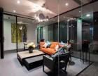 上海徐家汇性价比超高的服务式合租小型独立办公室租赁非中介