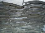 精细再生胶  环保出口型无味再生胶