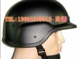 (警察执勤盔),公安勤务执勤头盔