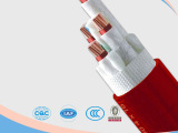 YC   橡胶护套电缆   电力电缆   纯铜导体  安全环保