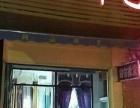 虎山 西城大道远辰国际门面 家居建材 商业街卖场