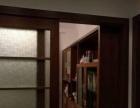 【上房】椒江赤龙苑 2室2厅130平米 精装修 年付