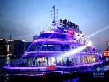 浦江游览船餐,船长号自助餐328元,浦江游览自助餐找乐航