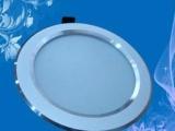 福州LED筒灯厂家 LED超薄筒灯 兴泓昇专业制造 品质保证