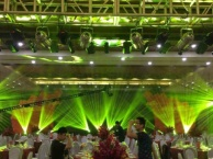 成都大邑舞台,灯光,音响,桁架等租赁,超低价格