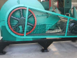 辽阳供应口碑好的鼓式木片机-218型木片机生产厂家