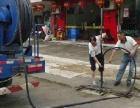 贵阳专业水电安装、水电维修、马桶维修、线路检测等