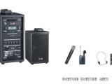 供应天马士TM-2400专业便携式无线扩