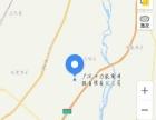 广汉中力家禽养殖种苗包技术加盟