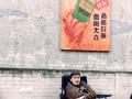 中国高等教育,艾辰影视培训机构等待你的加入!+