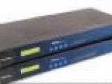 台湾MOXA NPort M-SC串口服务器济南经销商