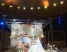 新娘造型跟妆,舞台妆,开业庆典妆等造型