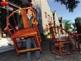 北京专业红木家具搬家 红木家具搬运师傅电话