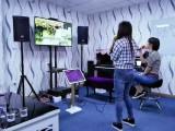 武汉哪里有适合成人学唱歌的地方